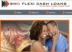 Payday loans 66103 image 6