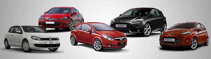 V Rentals - car finance for blacklisted