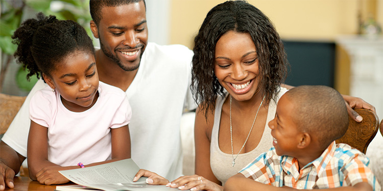 Instant payday loans same day picture 3
