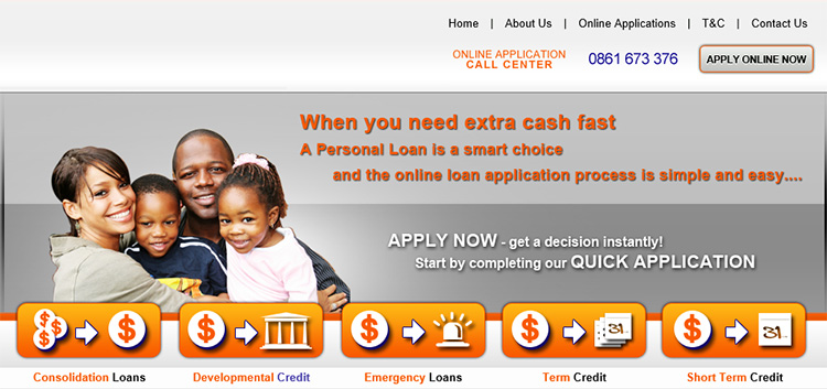 Payday loans trouble image 10