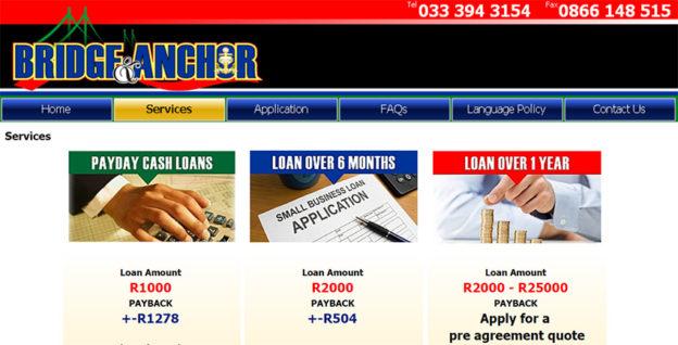 Ez payday loans las vegas photo 5