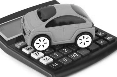 MFC-car-finance-calculator | Loan blacklisted