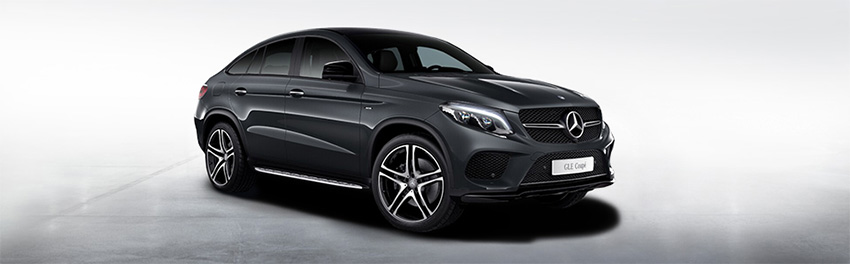 Mercedes benz vehicle finance for bad credit for Mercedes benz credit