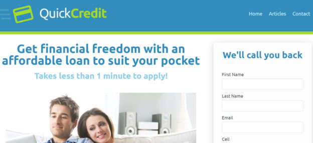 Wollongong payday loans image 1