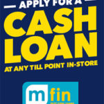 Shoprite loan MFIN cash