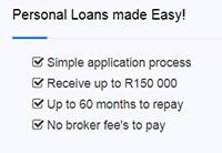pick a loan