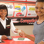 shoprite money market loans