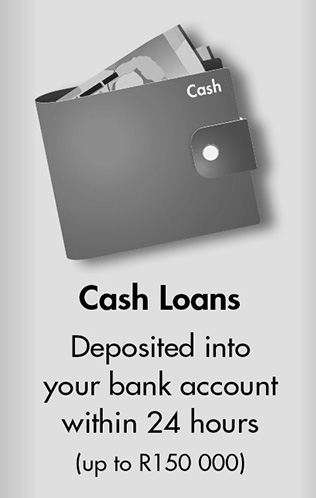 Cash loans boise idaho photo 10