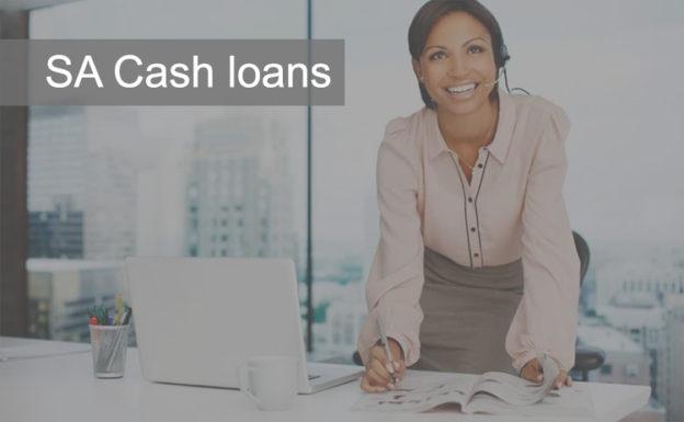 sa cash loans