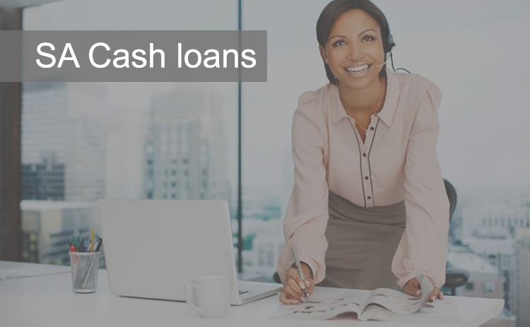Loan With Bad Credit Record In South Africa
