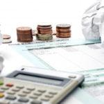debt consolidation blacklisted