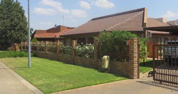 Norufin housing loans