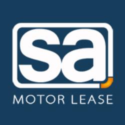 SA Motor Lease