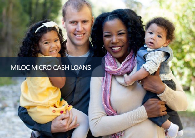 Easy quick payday loans south africa image 3