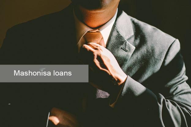 mashonisa loans