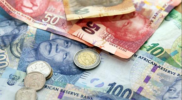 loans online sa