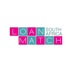 loan match sa