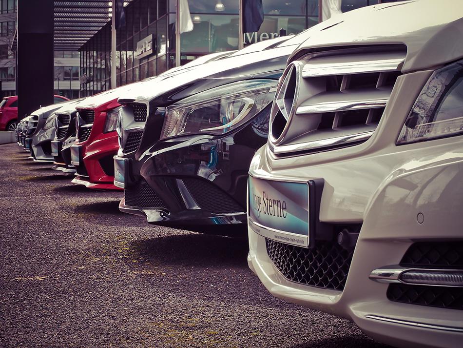 Cash loans against cars