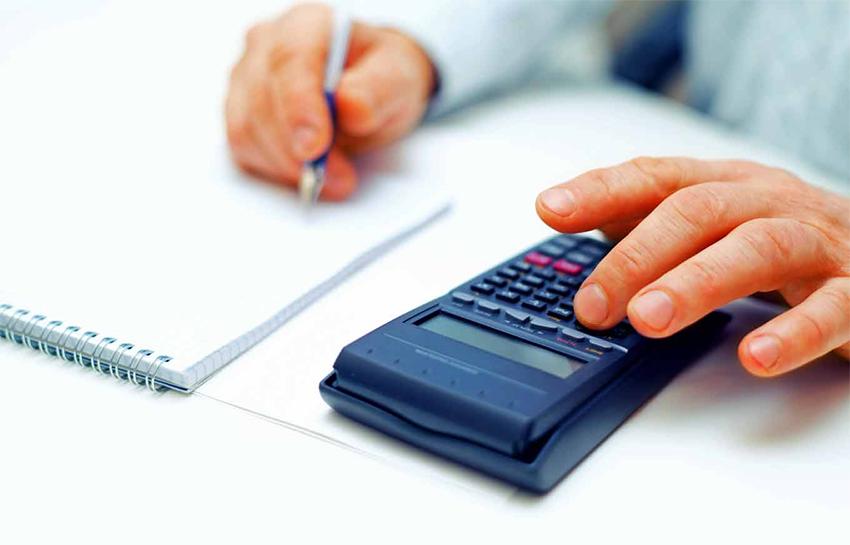 Loan Detector SA