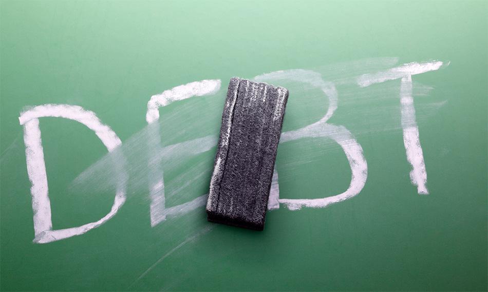 debt review loans online