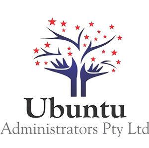 ubuntu administrators south africa